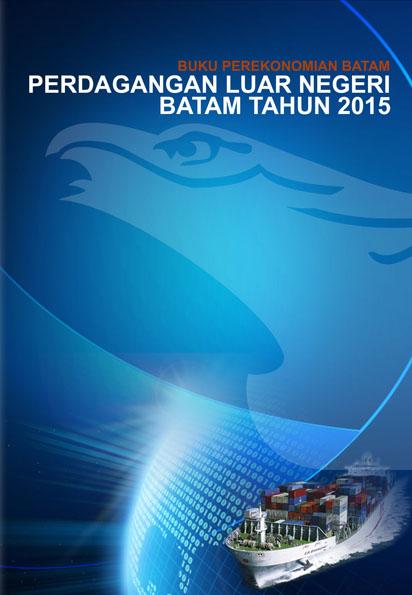 Cover NPLN 2015_2